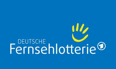 Deutsche Fernsehlotterie Losnummer